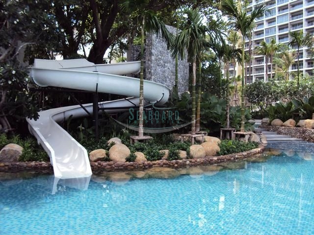 northpoint condominium for rent in wongamat beach to rent in Wong Amat Pattaya