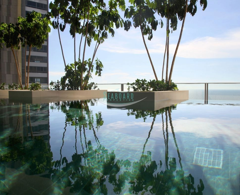 pic-11-Seaboard Properties Co. Ltd. northpoint beachfront condominium for sale in wongamat  for sale in Wong Amat Pattaya