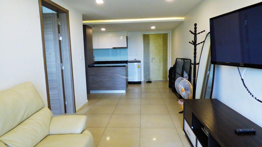 3 bedroom condo for sale in pratumnak for sale in Pratumnak Pattaya