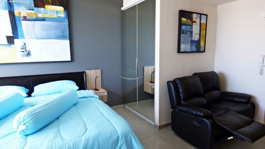 pic-9-Seaboard Properties Co. Ltd. unixx condominium studio for rent in south pattaya  for sale in Central Pattaya Pattaya