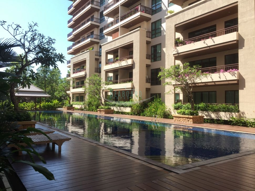 pic-2-Seaboard Properties Co. Ltd. pattaya city resort condominium for sale and for rent in pattaya city  for sale in Central Pattaya Pattaya