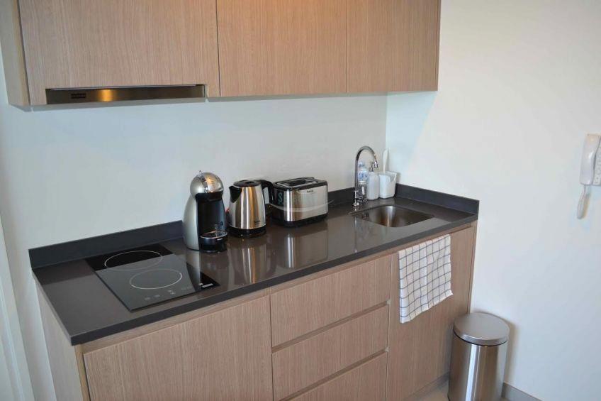 pic-4-Seaboard Properties Co. Ltd. unixx condominium for rent in pattaya city   to rent in Central Pattaya Pattaya