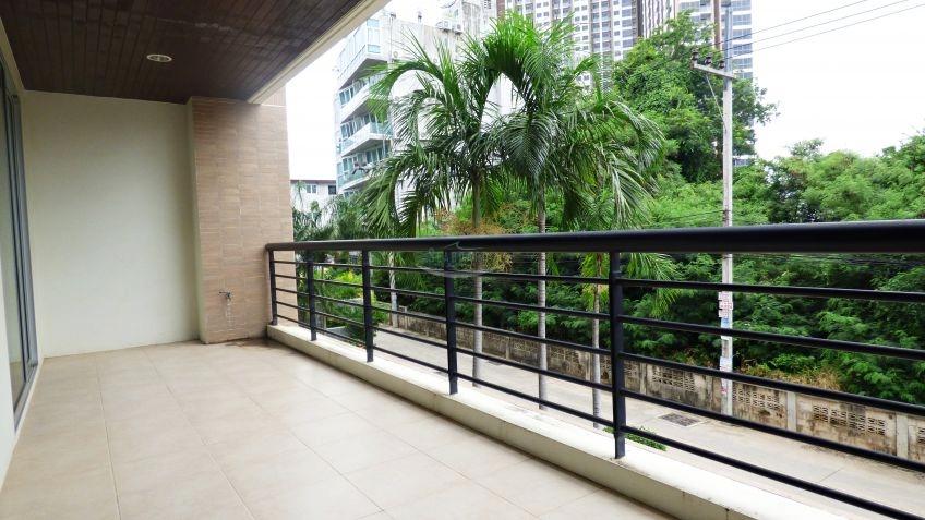 regent condominium for sale in pratumnak hill    for sale in Pratumnak Pattaya