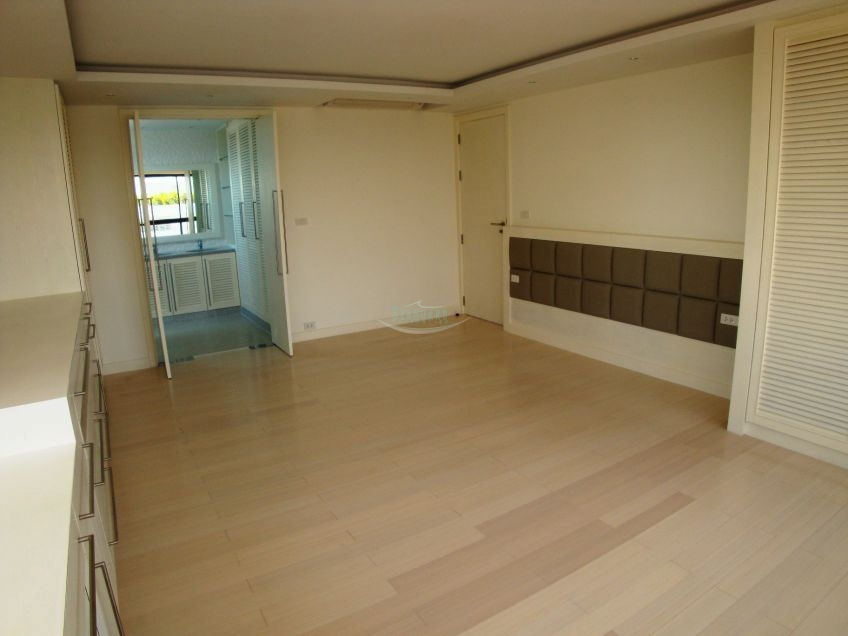pic-7-Seaboard Properties Co. Ltd. jomtien plaza duplex condominium for rent in jomtien   for sale in Jomtien Pattaya