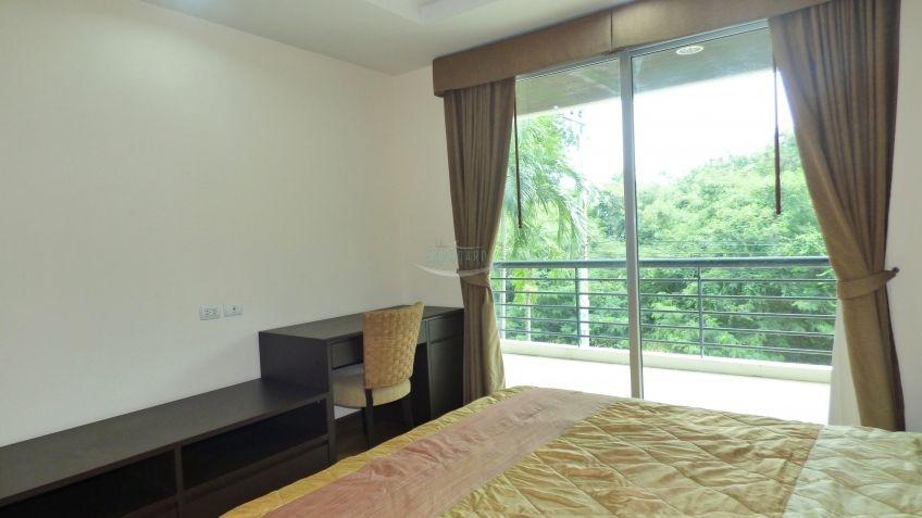 pic-15-Seaboard Properties Co. Ltd. regent condominium for sale in pratumnak hill   til salgs I Pratumnak Pattaya