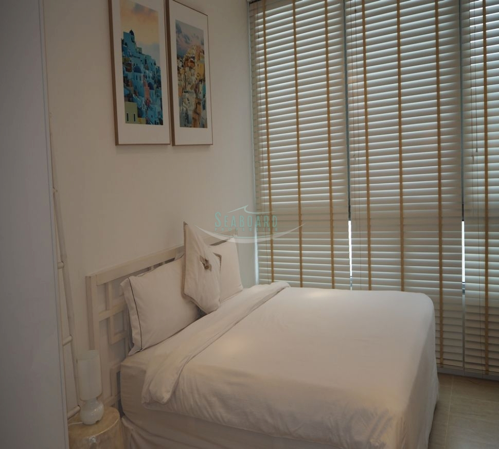 pic-9-Seaboard Properties Co. Ltd. northpoint condominium for rent in wongamat beach  for sale in Wong Amat Pattaya