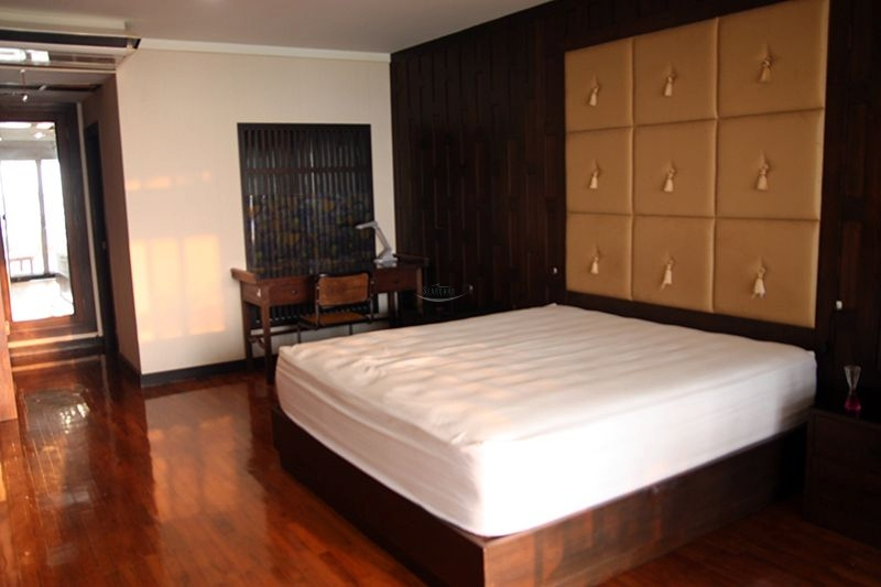 pic-11-Seaboard Properties Co. Ltd. baan rimpa condominium for sale in wongamat   for sale in Wong Amat Pattaya