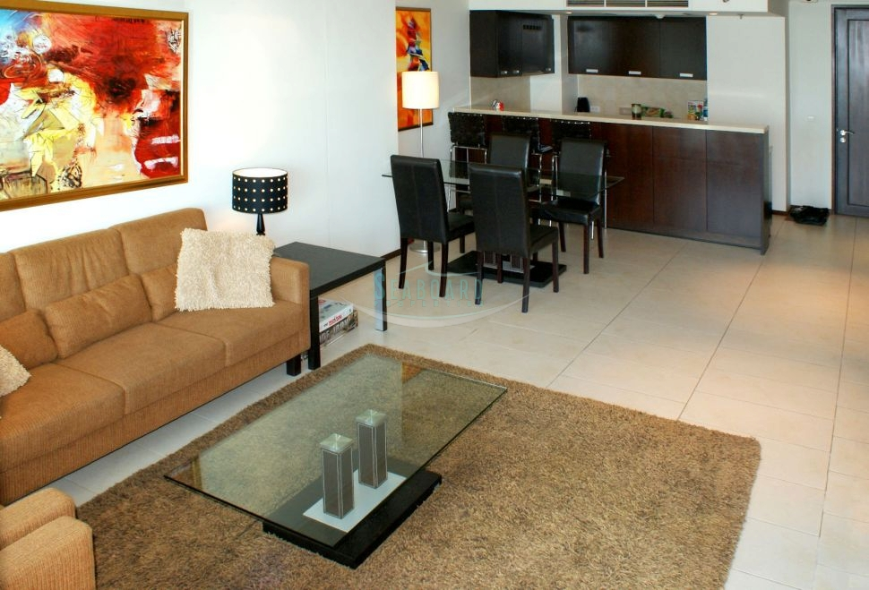 pic-4-Seaboard Properties Co. Ltd. northshore condominium for rent in pattaya city  to rent in Central Pattaya Pattaya