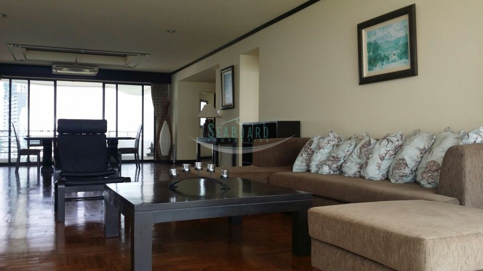 ocean portofino Condominiums to rent in Na Jomtien Pattaya