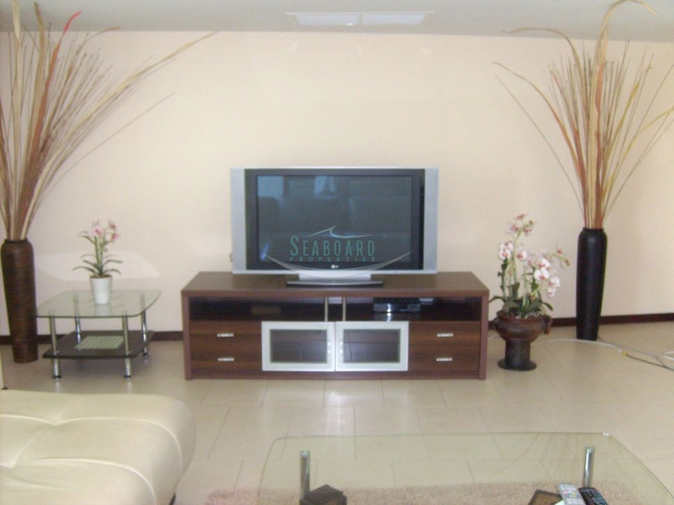 at the nicest beach pattaya has to offer Condominiums for sale in Naklua Pattaya
