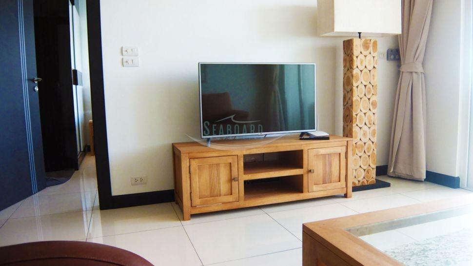 pic-6-Seaboard Properties Co. Ltd. siam royal ocean view condominium for rent in pratumnak hill  借りる で Pratumnak パタヤ