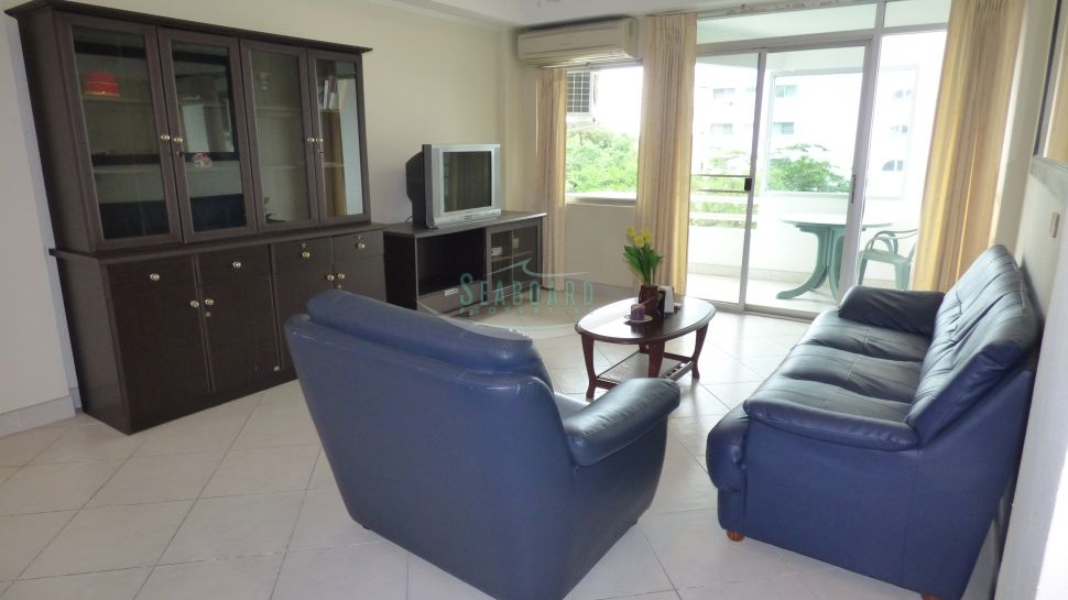 somphong condotel for sale and for rent in na jomtien zu vermieten In Na Jomtien Pattaya