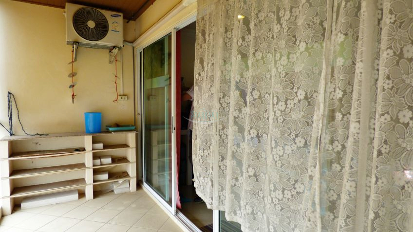 pic-11-Seaboard Properties Co. Ltd. t w condominium for sale in jomtien   for sale in Jomtien Pattaya