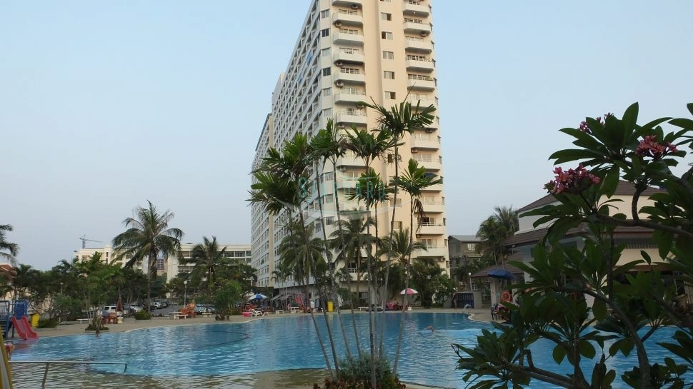 view talay 1 condominium for rent in jomtien  to rent in Jomtien Pattaya
