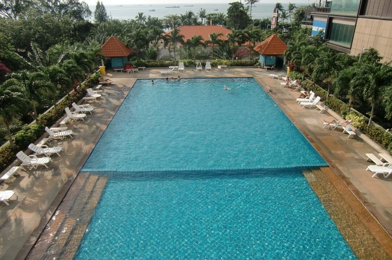 view talay 6 condominium for rent in pattaya city   for sale in Central Pattaya Pattaya
