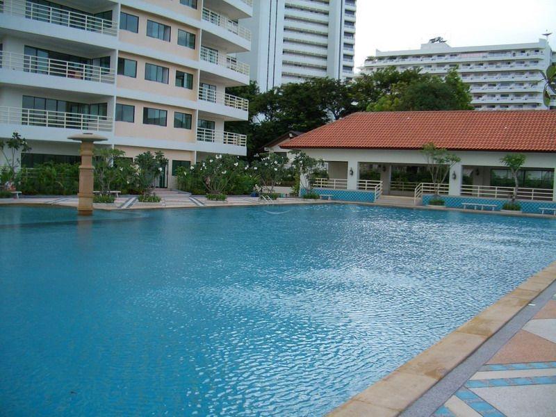 view talay 5 condominium for rent in jomtien   for sale in Jomtien Pattaya