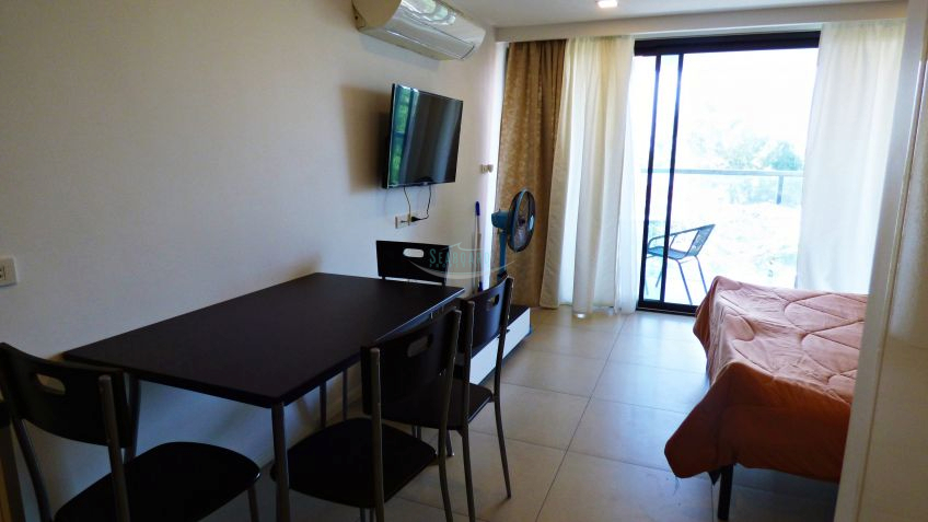 pic-5-Seaboard Properties Co. Ltd. waters edge condominium for sale and for rent in na jomtien   for sale in Na Jomtien Pattaya