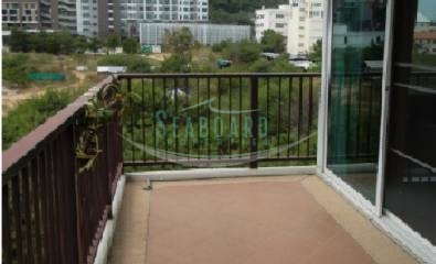 diamond suit condominium for sale in jomtien