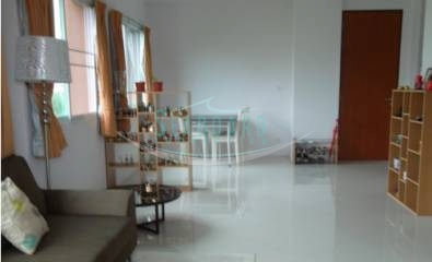 apartment diamond suit condominium for sale in jomtien