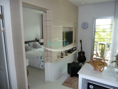 fully furnished condominium for sale and for rent agency properties pattaya
