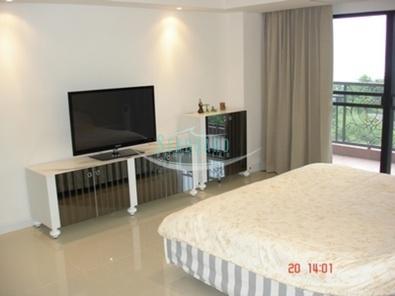 bedroom condominium for sale agency property pattaya