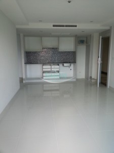 apartment for sale in pattaya thailand