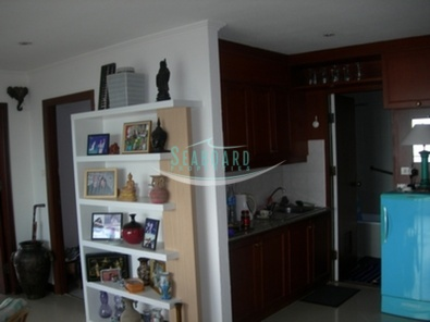 european kitchen residential location best investment
