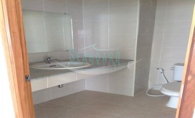 View Talay 8 Condominium  Corner Condo For Sale in Jomtien By Seaboard Properties Pattaya
