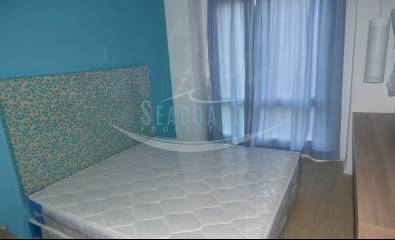 bedroom condominium atlantis for sale modern furniture location jomtien