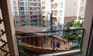 one bedroom atlantis condominium pool view for sale real estate agent