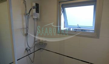shower room condominium fully furnished one bedroom for sale in foreign name