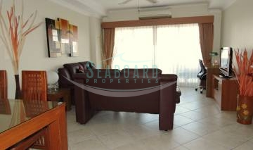 view talay residence6 condominium for sale rent