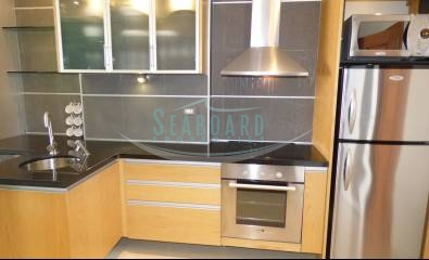European Kitchen Studio Sale large condo for sale