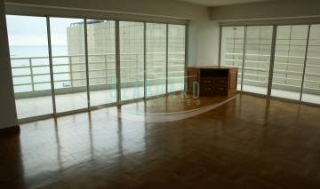 corner room high floor seaview apartment beachfront for sale foreign ownership