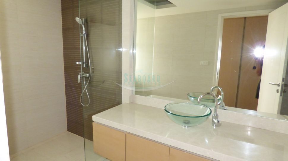 royal cliff garden suite condominium for rent in pratumnak hill    to rent in Pratumnak Pattaya