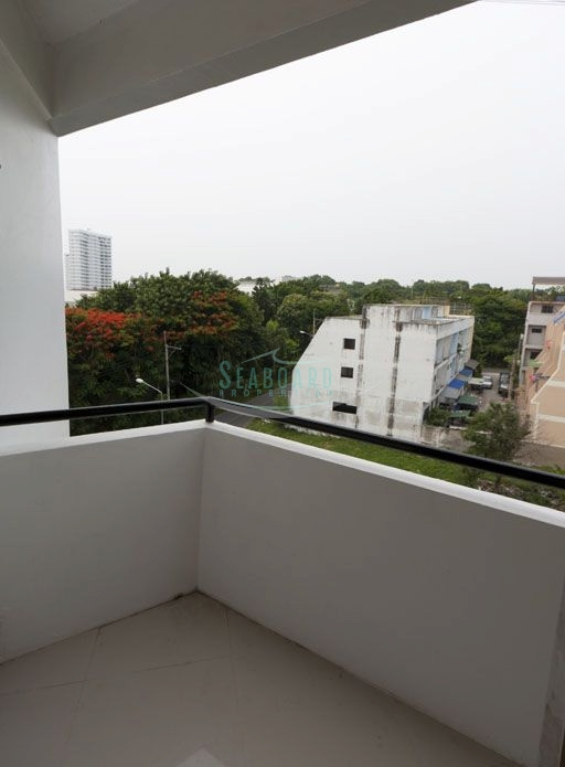 royal beach condotel condominium for sale and for rent in pratumnak hill   to rent in Pratumnak Pattaya